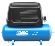 ABAC S B5900/270 FT5,5